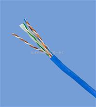 MHYVR矿用通信电缆价格