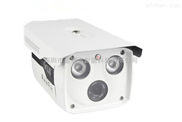 1080P有线通高清网络枪型摄像机