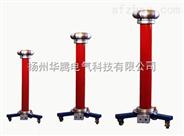 FRC-100KV-阻容分压器