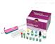 大鼠肌钙蛋白T(Tn-T)ELISA试剂盒特价