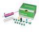 大鼠表皮生长因子受体(EGFR)ELISA试剂盒现货