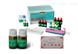 大鼠Ⅰ型胶原C端肽(CTX-Ⅰ)ELISA试剂盒品牌