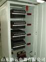 6.3KV-200A-10S中性点接地电阻器