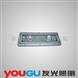 固态应急照明灯/GNFC9170S固态免维护顶灯