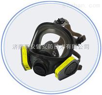 出厂价 3M 7800硅质全面型防护面具