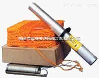 船用抛绳设备CCS认证
