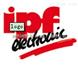 优势供应IPF传感器—德国赫尔纳(大连)公司