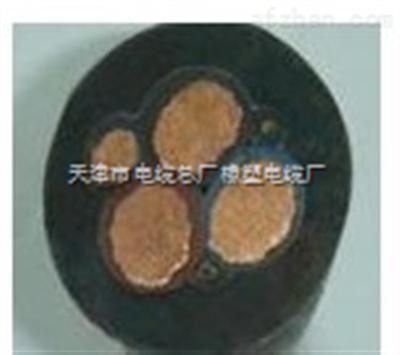 UG高压电缆UG采掘机橡套软电缆6KV的含义