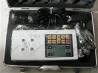扭矩测试仪实干高速扭矩测试仪