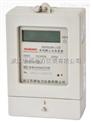 DDS228单相电子式液晶显示电能表220V