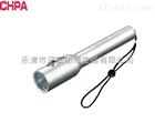JW7210防爆节能强光手电筒-充电式电筒