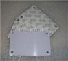 供应RFID设备管理、托盘管理标签