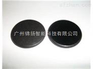 供應RFID洗衣標簽,耐高溫標簽