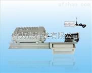 配电变压器综合防盗系统