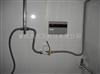 HF-60S节水控制器︱打卡取水︱打卡洗澡︱IC卡水控器