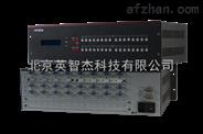 MV7000VGA矩陣