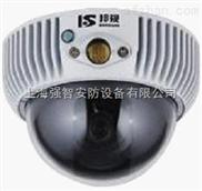 上海学校远程监控摄像机安装