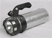 供应防爆探照灯、探照灯、充电式防爆灯