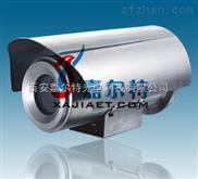 摄像机防爆护罩
