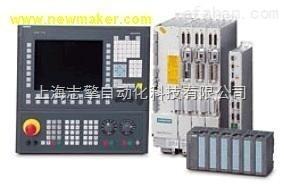 西门子611D电源模块维修