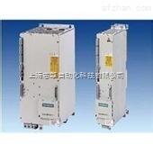 6SN1145-1BA01-0BA0模块炸