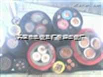 天津YZ,YZW《野外》橡胶软电缆3*2.5//价格合理