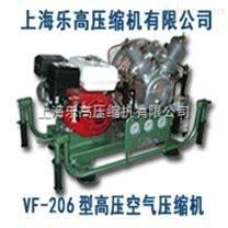 高压充气泵直销