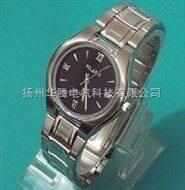 手表式近电报警器生产厂家
