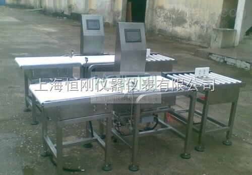 厂价直销高精度检测机