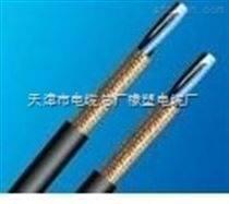 RVVP屏蔽電纜-RVVP屏蔽軟芯電纜價格
