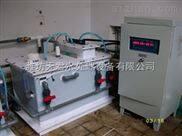 商洛次氯酸钠发生器直流电源