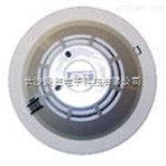 JTY-GM-SIGA-PD点型光电感烟探测器厂家