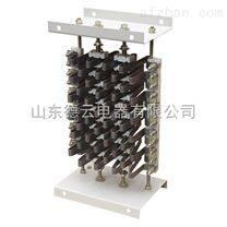 RS56-280S-8/6J电阻器 39KW