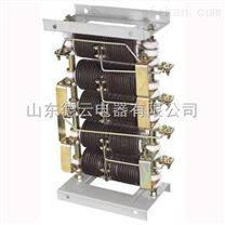 RS56-280M-10/6J电阻器 37KW