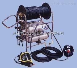 供应船用长管呼吸器 长管呼吸器CCS认证