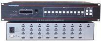 HDMI自动探测输入信号切换器