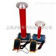阻容分压器/高压测试仪