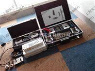 测力计无线遥控测力计供应商