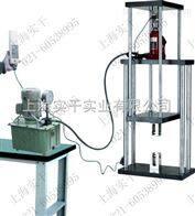 拉压力测试台电动液压型拉压测试台功能