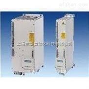 6SN1146-1BB01-0BA1 直流电源无输出维修