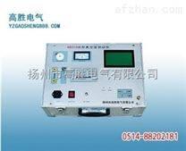 GS3120B真空度测试仪销售