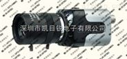 纯黑白高清CCD索尼600线摄像机