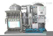 新型油污水处理装置CCS认证|15ppm舱底油水分离器厂家