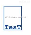 TesT测力传感器-TesT测力传感器