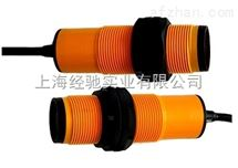 HJS30-M24DNK,HJS30-M24DNH,HJS30-M24DNT 对射光电开关