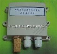 供应数字式温湿度一体机,温湿度报警器,温湿度探头