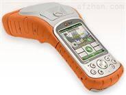 GPS手持机