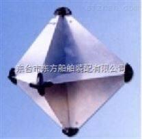 船用雷达反射器