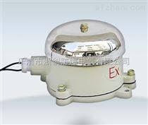 BDL-25/110防爆電鈴,Exc t4 IP65
