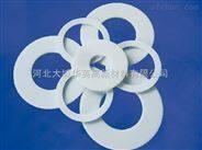 聚四氟乙烯垫片,聚四氟乙烯垫片用途,聚四氟乙烯垫片厂家